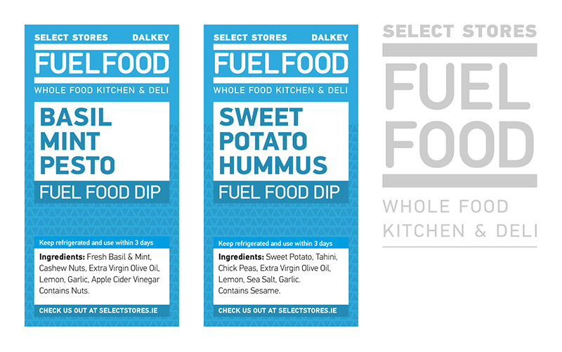 fuel-food-dips