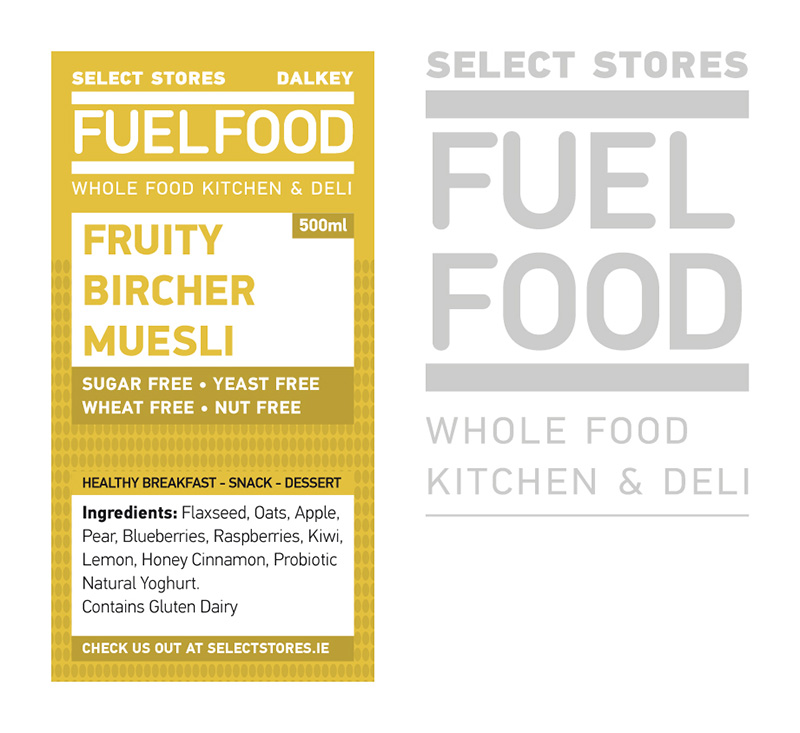 fuel-food-muesli