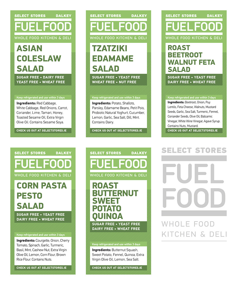 fuel-food-salads