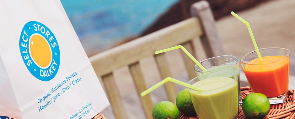 juices-banner