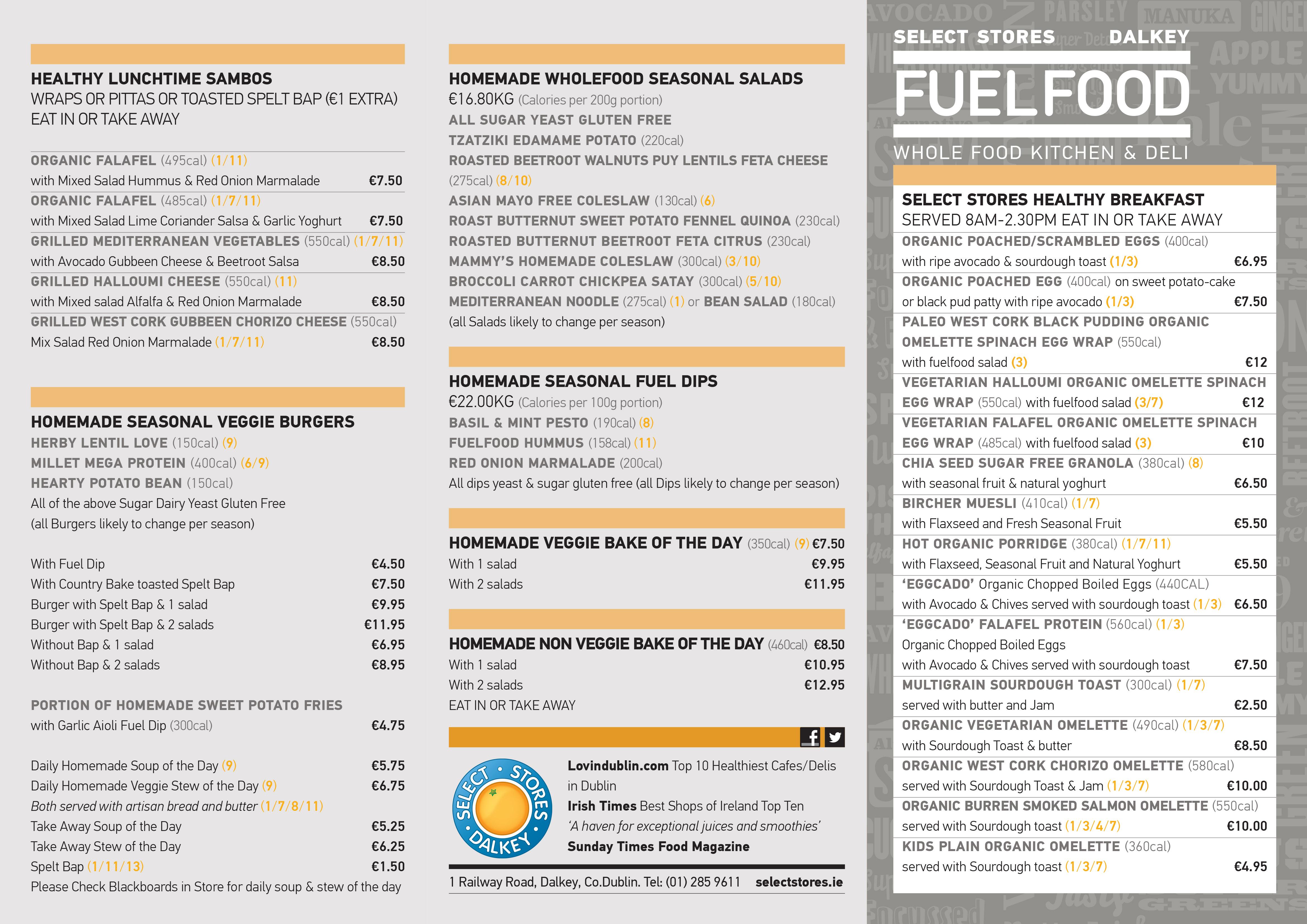 FuelFood-Menu-Feb17.indd