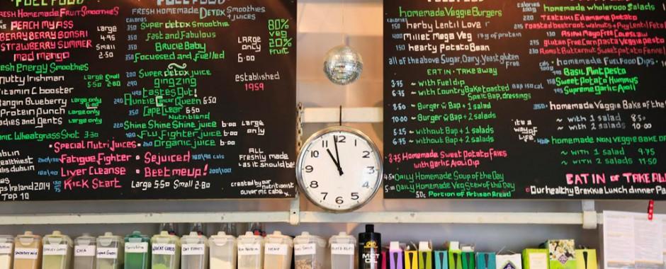menus-banner