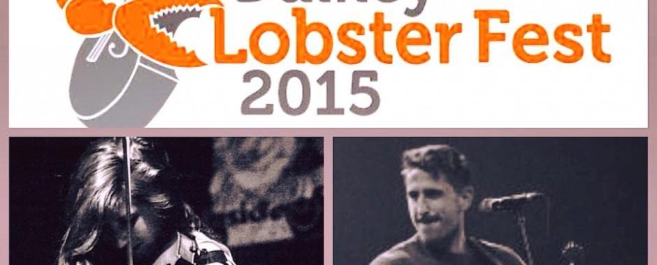 lobfest2015