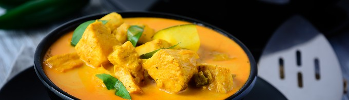 Fish_Curry_With_Coconut_Milk_DSC2389_05