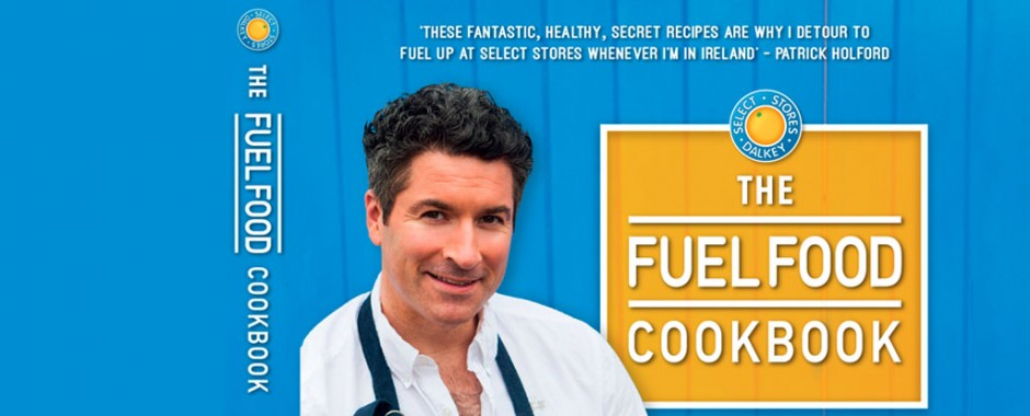 fuel-food-cookbook-buyonline