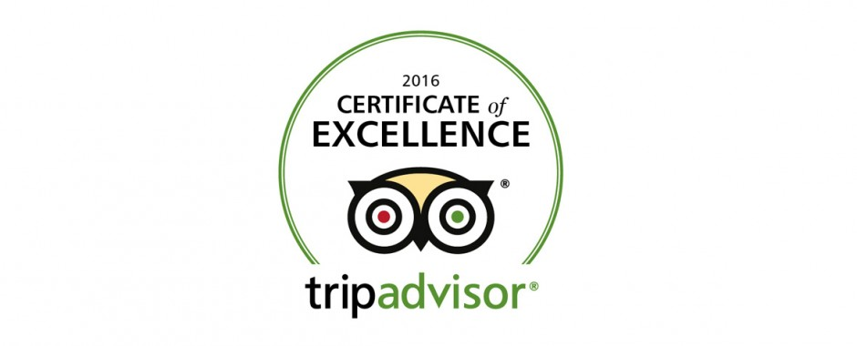 TripAdvisor-Award-of-Excellence-Days-NeemranaHotel-Neemrana-2016